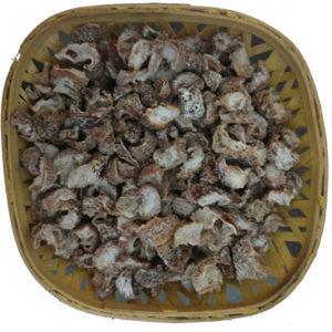 Amla Products