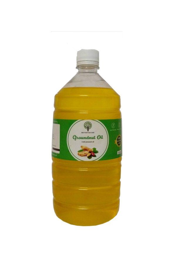 cold-pressed-peanut-groundnut-oil-bangalore
