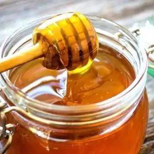 Natural Honey Buy Online