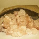 Himalayan Rock Salt Crystal Buy Online Bangalore