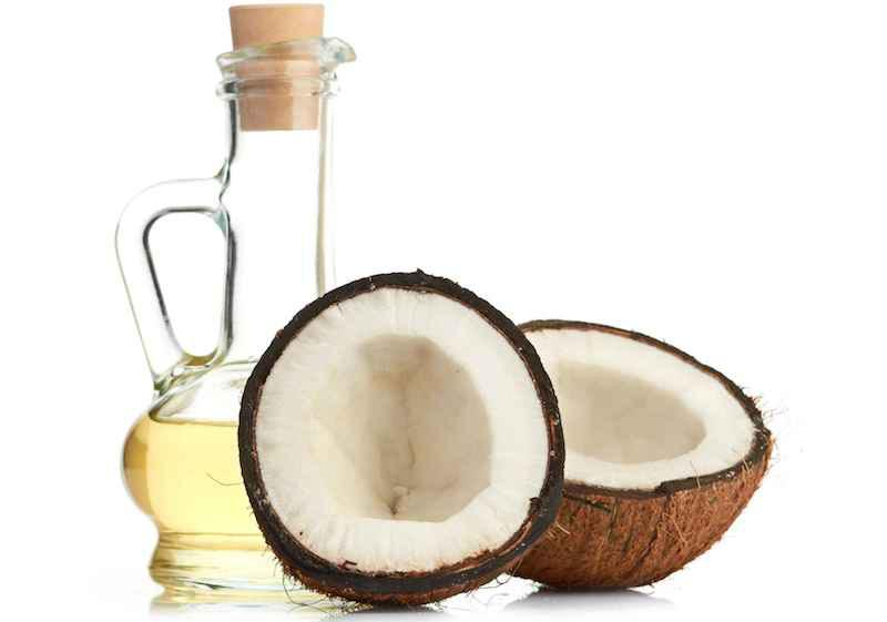 Cold/Wood Pressed Coconut Oil Buy Online Bangalore